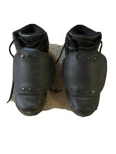 3N2 umpire proctive shoes-behind the plate Size 11 US