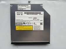 Toshiba Satellite L300-1G6 SATA DVD-RW Optical Disk Drive UJ880A V000123260