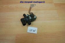 Honda CBR1000RR Fireblade SC57 06-07 Ventil Sekundärluft ct75