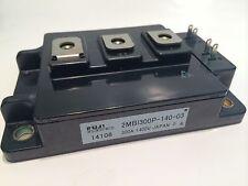 2mb1300p-140-03 autentico FUJI inutilizzati IGBT Module for VFD drive ecc. (X1) ad1u4
