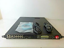 F5 Networks Big-Ip 4000S Ltm-4000S 16Gb Application Delivery Load Balancer Read