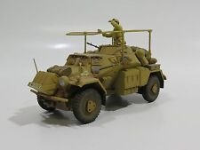 MY2015 1/35 PRO CONSTRUIT Plastique Tamiya Allemand Sd.Kfz.223 Fu light