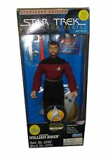 Other Star Trek Characters