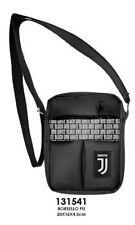 TRACOLLA VERTICALE JUVENTUS FC OFFICIAL PRODUCT