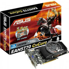 SCHEDA VIDEO ASUS Radeon HD 5770