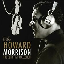 Sir Howard Morrison - Defintive Collection [New CD] Asia - Import