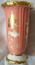 traumhafte alte Vase Carstens Sorau Höhe= 13 cm