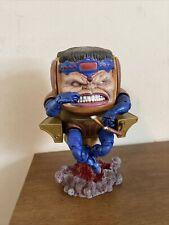 Marvel Legends Modok BAF Figure