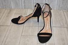 **Sam Edelman Patti Pump - Women's Size 7.5M, Black