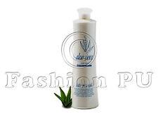 Latte Post Depilazione Aloe Vera Ceretta - Dopocera Lenitivo Cera 500ml Roial