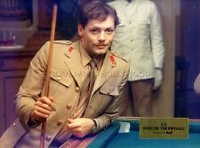 PATRICK DEWAERE LA MARCHE TRIOMPHALE 1975 VINTAGE PHOTO ORIGINAL #5