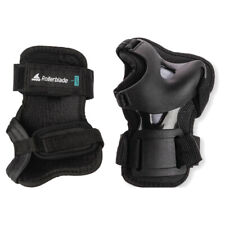 Rollerblade Skate Gear Wrist Guards | | 069P0400