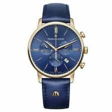 Vergoldete Maurice Lacroix Armbanduhren für Herren
