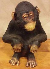AnimalTronics, Animal Tronics, Chimp