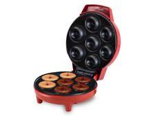 Beper - Macchina per Ciambelle Donuts (u2j)