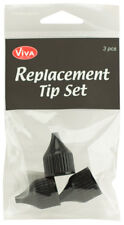 Viva Decor Pearl Pen  Replacement Tips