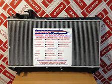 Radiatore Motore Toyota Rav 4 2.0 Benzina +/- AC 1997 in poi. NUOVO !!!