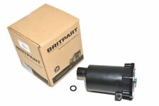 LAND ROVER LR3 & LR4 / DISCOVERY 3 & 4 AIR SUSPENSION COMPRESSOR FILTER DRIER