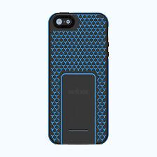 DOG & BONE DAB-IP5BW002 Backbone Wireless Charging Case iPhone SE, Color: T/Blue