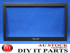 Asus UX31E LCD Screen Display Bezel