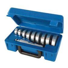 Coffret extracteurs de roulement de roue pour presse REF 486869