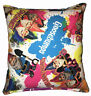 Goosebumps Pillow Gnome Movie Pillow Handmade in USA Movie Classic