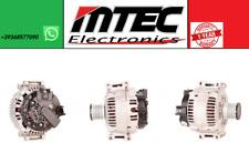 Wechselstromgenerator Jeep Commander/Grand Cherokee/Mercedes-Benz/ Viano
