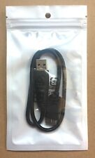 New 0.6 m / 60 cm Seagate USB 3.0 Micro B to USB 3.0 Type A connector / cable