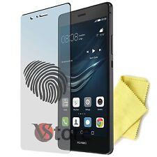 """2 Pellicola Opaca Per Huawei P9 Lite Antiriflesso Antimpronta Proteggi LCD 5,2"""""""