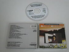 SALLY OLDFIELD/CASTLE MASTERS COLLECTION(CASTLE CMC 3054) CD ALBUM