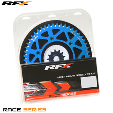 RX 50 Beta RK6/50 RS 50 2EXTREME Chain Front Sprocket 14T 420/For Aprilia MX 50