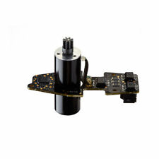 PF070040AA A.R. DRONE REPLACEMENT MOTOR
