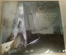 Evanescence – The Open Door Digipak Digipack CD