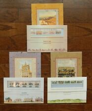 "Australia""s Heritage in Stamps~The Colonial Collection~"