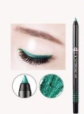 Lioele Glittering Jewel Liner,#08 Aqua Green. Free Shipping & Sample LE-032