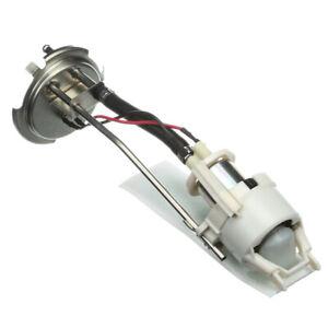 Fuel Pump and Sender Assembly Delphi HP10235