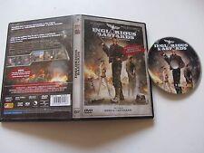 Inglorious Bastards de Enzo G. Castellari avec Bo Svenson, DVD, Guerre