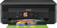 Epson Expression Home XP-342 All-In-One Wifi Printer NO INK