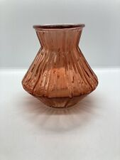 New listing Vintage Miracle Vase 5 Inches High
