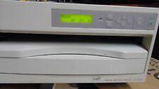 Stampante Digital Color Printer Sony UP-D70XR  MECCANICA DA CONTROLLARE