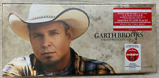 ✅ Garth Brooks - The Ultimate Collection - 10 Disc Set - CDs -target Exclusive