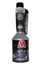 Millers VSPe Power Plus Ethanol Protection, Lead Replacement Octane Boost 250ml