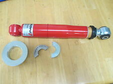 Ferrari 512 BB, 512 BBi, 365 BB - KONI Rear Shock Absorber # 110921