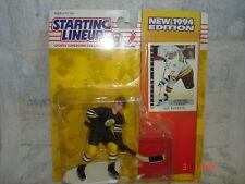 Ray Bourque 1994 SLU 2nd Year Figure-Boston Bruins-NIP!
