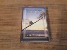 Cassette Condition Classical Music Cassettes