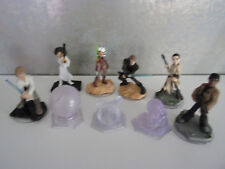 Disney Infinity 3.0 - 3 Star Wars Set's (Rise against the Empire - New
