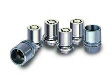 JAGUAR OEM C2S17485 X-Type/S-Type/XF Wheel Lock Kit