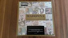 Madonna-The Complete Studio Albums (1983-2008) (2012) (8122797404) (Neu+OVP)