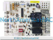 Honeywell Fan Control Board ST9162A1040 ST9162A 1040
