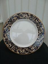 "Wedgwood Cornucopia Accent 10"" Dinner Plate X 1 Brand New Beautiful"